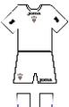 Albacete Balompié 2011-2012 kit.png