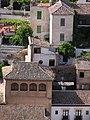 Albaicin z Alhambry - detal - panoramio.jpg