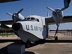 Albatross Flying Boat.JPG