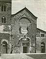 Albenga Cattedrale di San Michele.jpg