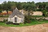 Alberobello BW 2016-10-16 11-42-04.jpg