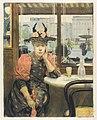 Albert Bertrand Buveuse d absinthe.jpg