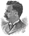 Albert Cameron Burrage.png