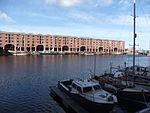 Albert Dock, Liverpool - 2012-08-31 (26).JPG