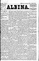 Albina 1873-12-19, nr. 98.pdf