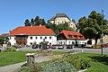 Albrechtsberg an der Großen Krems - Ortszentrum (2).JPG