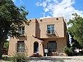 Albuquerque, New Mexico USA - panoramio (7).jpg