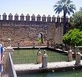 Alcázar de los Reyes Cristianos14.jpg