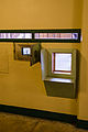 Alcatraz, Wikiexp 47.jpg