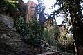 Alcazaba-IMG 2769.jpg