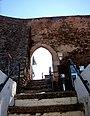 Alcoutim (Portugal) (32402375224).jpg