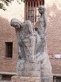 Aldeanueva de Ebro - Esculturas 05.jpg