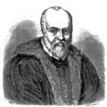 Aldrovandi 1522-1605.png