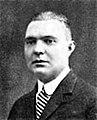 Aleksander Dzierżawski.jpg