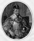Aleksander Lesser, Zygmunt III.jpg