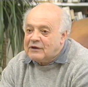 Aleksander Werner