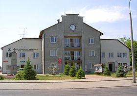 Aleksandrow Bilgoraj Wikipedia