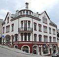 Alesund - Storgata 23 - 2.jpg