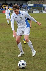 Alex Grant playing for Havant & Waterlooville.jpg