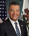 Alex Padilla 117th Congress portrait.jpg