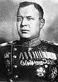 Alexander Alexandrovich Novikov (Marshal) 11.jpg