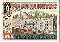 Alexander Keith Brewery, Halifax, Nova Scotia.jpg