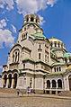 Alexander Nevsky Cathedral 6.jpg