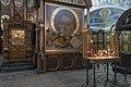 Alexander Nevsky Cathedral in Nizhny Novgorod 07.jpg