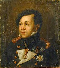 Alexander Petrovich Stepanov.jpg