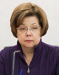 Alexandra Levitskaya.jpg