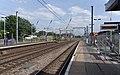 Alexandra Palace railway station MMB 01.jpg