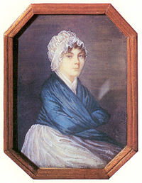 Alexandra Petrova Golitsyna.jpg