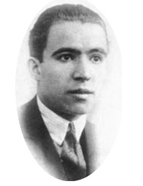 Nos anos de mozo de Amalia Álvarez Gallego.