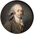 Alexandre Théodore Victor (1760–1829), Comte de Lameth MET.jpg