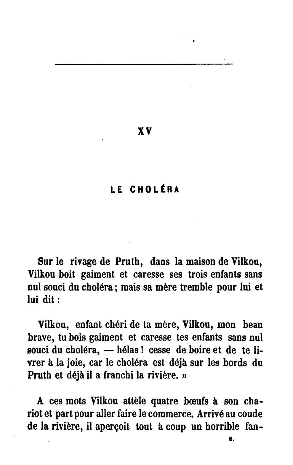 Page:Alexandri - Ballades et Chants populaires de la ...