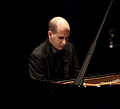 Alfonso Gómez (pianist).jpg