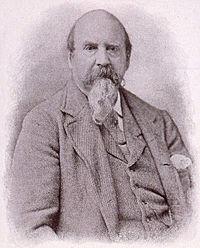 Alfred Touchemolin-1906.jpg