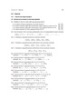 Algebra1 esercizi sistemi numerazione.pdf