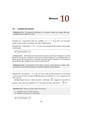 Algebra1 monomi.pdf