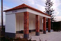 Alhadas Brenha Ramal da Figueira da Foz 2007.jpg