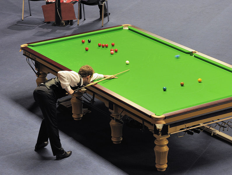 File:Ali Carter at Snooker German Masters (DerHexer) 2013-01-30 03.jpg