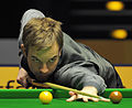 Ali Carter at Snooker German Masters (DerHexer) 2013-02-03 14.jpg