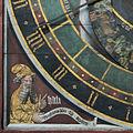 Ali ibn Ridwan (Nikolaikirche Stralsund).jpg
