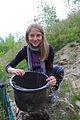 Alina Glamann Freiwilliges Oekologisches Jahr 02.JPG