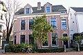 Alkmaar-Kennemerpark-17.jpg