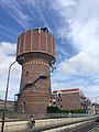 Alkmaar - Watertoren.jpg