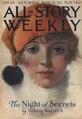 All-Story Weekly v069 n02 (1917-03-24) (IA AllStoryWeeklyV069N0219170324).pdf