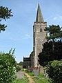 All Saints Church - geograph.org.uk - 1431605.jpg