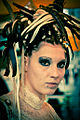 All about hair - Flickr - Gexon.jpg