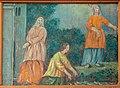 Alladorf Kirche Bilder Empore-20210502-RM-155819.jpg